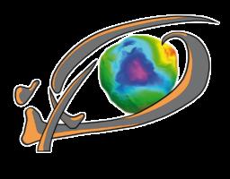 Logo_ixgeoV2